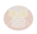 Premium separate Jelly Mask プレミアムセパレートジェリーマスク